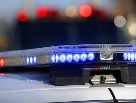 635520733714399612-Police-Siren