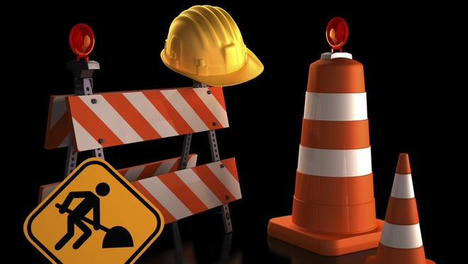 Gov. Scott Walker has approved $618,000 for a bridge replacement on Wisconsin 42 in the town of Two Creeks.