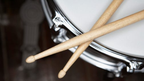 Since the drum is such a versatile instrument, there are many uses for it in different countries around the world.