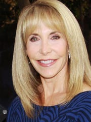 Deirdre Coit  has joined Berkshire Hathaway HomeServices California Properties.