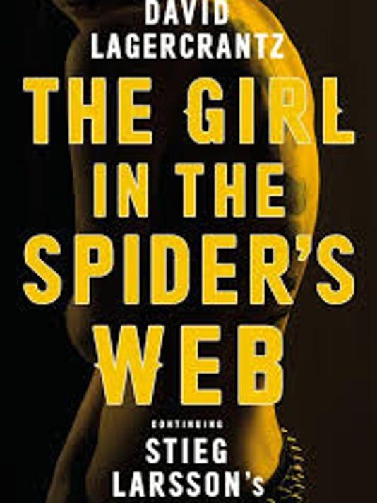 Best-sellers: Oct. 16
