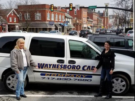 cpo-sub-Waynesboro-Cab-Company.JPG