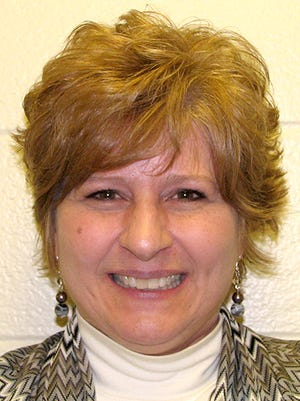 Debora Coombs, MSN, RN, CNE