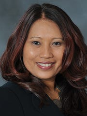 Joy Springer joined Berthshire Hathaway HomeServices Realty as a realtor.