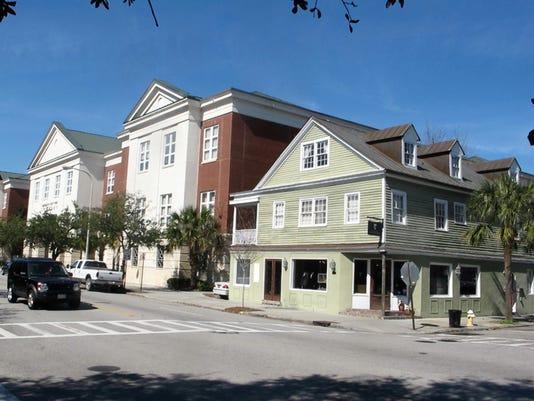Charleston Architectu_Brei.jpg