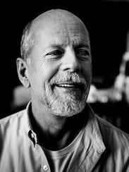 Bruce Willis make his Broadway debut this fall in