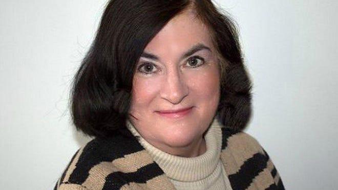 Ann McFeatters is a TNS op-ed columnist.