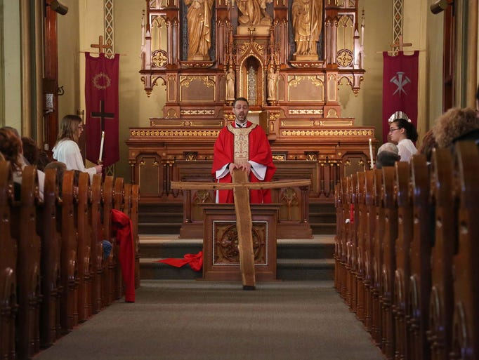 catholic singles in saint donatus Churches catholic in saint donatus on ypcom see reviews, photos, directions, phone numbers and more for the best catholic churches in saint donatus, ia.