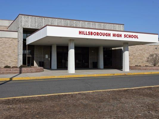Hillsborough-High-School.jpg