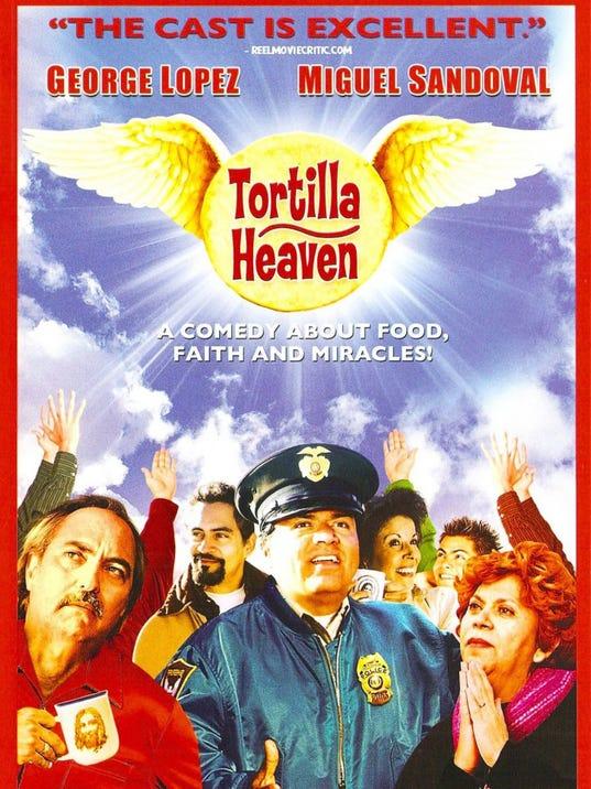 Tortilla-Heaven.jpg