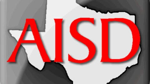 Abilene ISD
