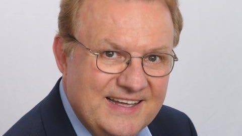 Dale Bartscher