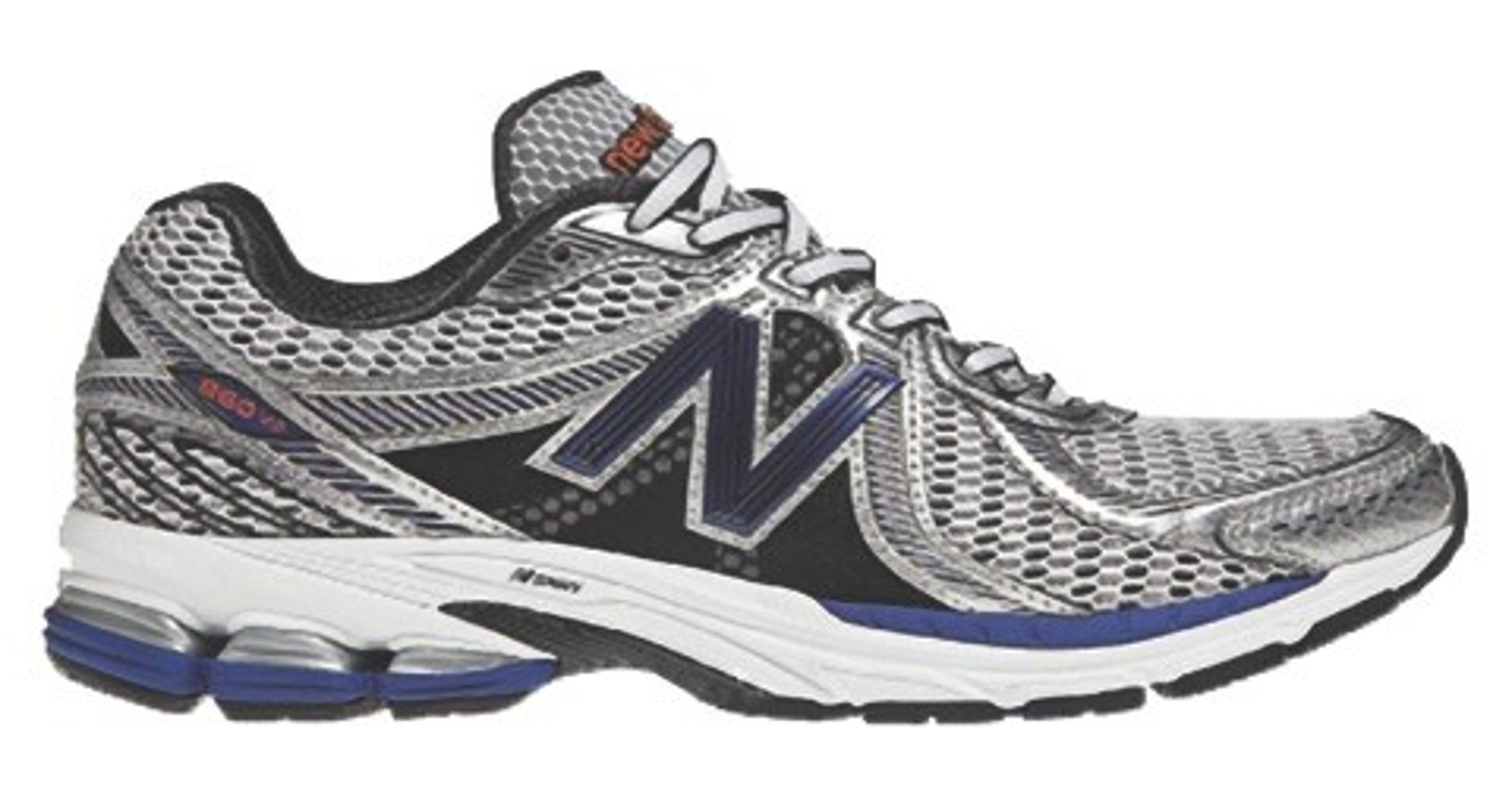Swags Running Shoes Louisville Ky - Style Guru: Fashion ...