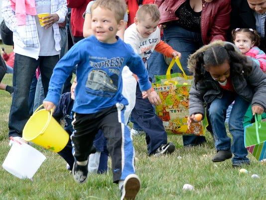 Easter Eggstravaganza05.JPG