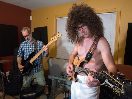Van Halen Attorneys