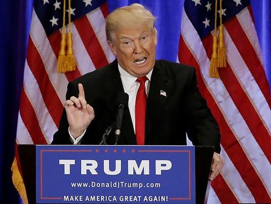 story news politics elections donald trump cancels phoenix campaign event
