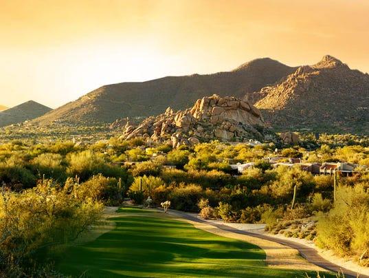Scottsdale-Arizona.jpg