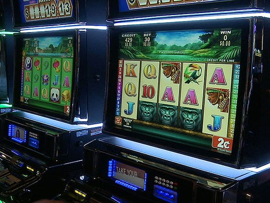 Arizona Casino Bingo Twin River Reviews