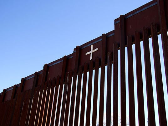 U S Customs And Border Protection Plans To Award Mexico