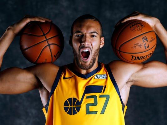 Jazz_Media_Day_Basketball_52568.jpg