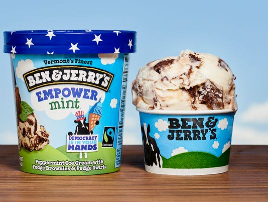 635991721525025718-ben-jerry-s-co-founders-unveil-newest-ice-cream-flavor-to-kick-off--democracy-is-in-your-hands--null-HR.jpg