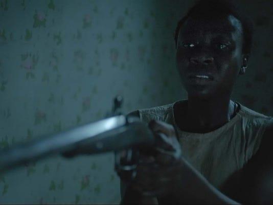 3-Keeping_Room-Gun