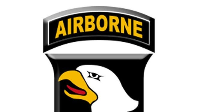 About 250 soldiers from the 1st Battalion, 327th Infantry Regiment, 1st Brigade Combat Team will return from Afghanistan this week.