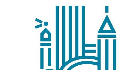 Greater Rochester Chamber of Commerce logo