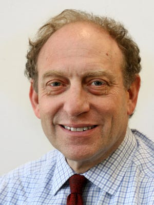 NPR named Michael Oreskes as senior vice president of news and editorial director.