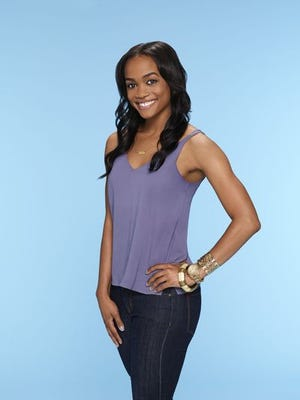 "Rachel Lindsay, a 2011 graduate of Marquette University Law School, will be the next ""Bachelorette"" in the TV dating franchise."