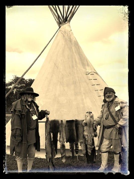 636292508183575294-AAP-AW-Voyageurs-canoe.jpg