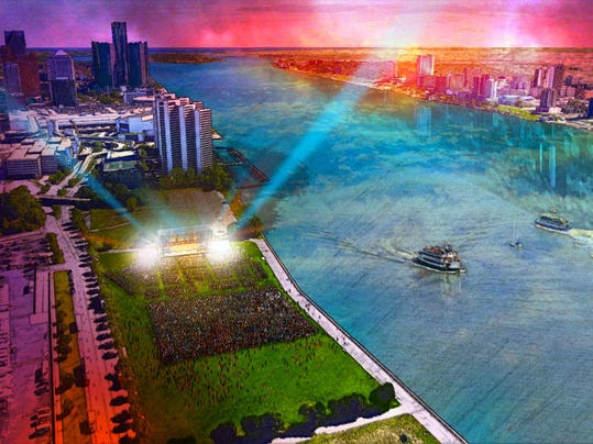 west_riverfront_park_rendering_1