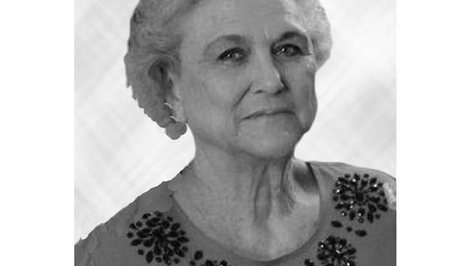 Norma Davis