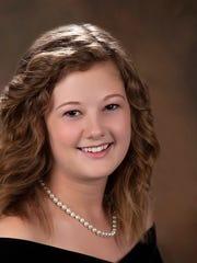 Nicole Chandler