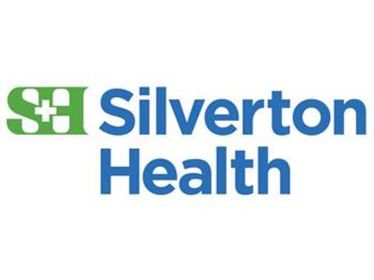 IMG_Silverton_Health_log_1_1_73AVHC7D.jpg_20150603.jpg