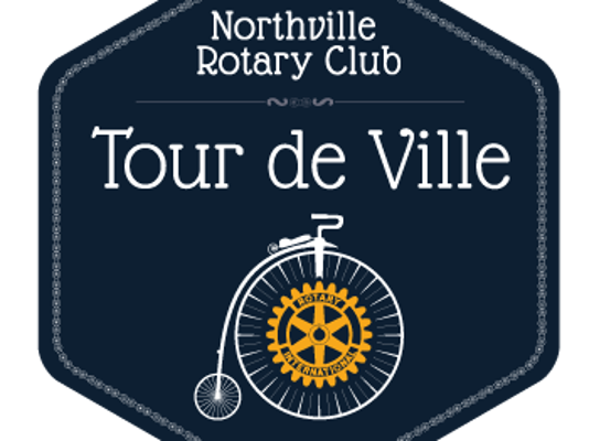 NRO TOUR DE VILLE
