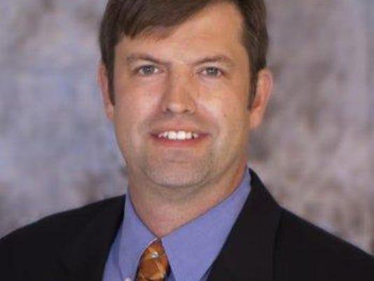 Dan Ahlers