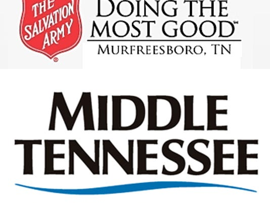 MTSU-Salvation Army combo.jpg