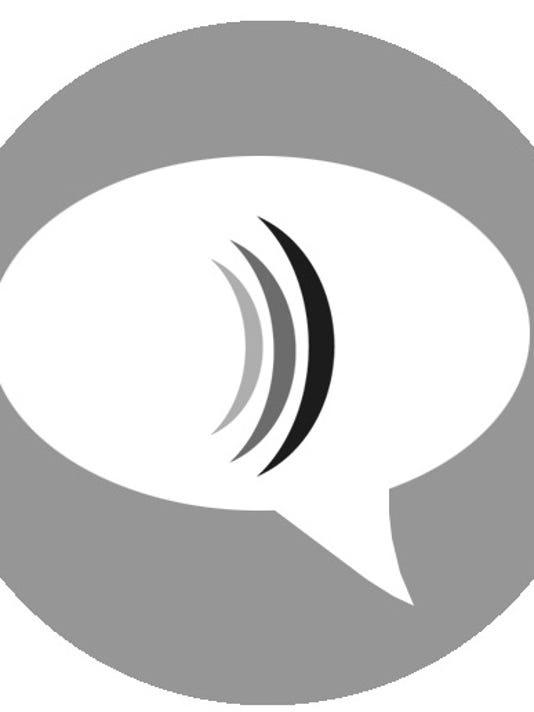 Social Forum icon