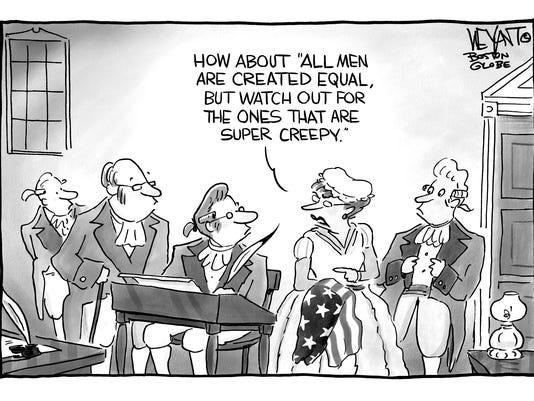 1126 editorial cartoon
