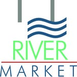RiverMarket opens Saturday for the spring.