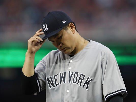 Yankees_Nationals_Baseball_14242.jpg