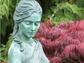 """Cascade,"" by Donna Jean Mayne, has been chosen as"