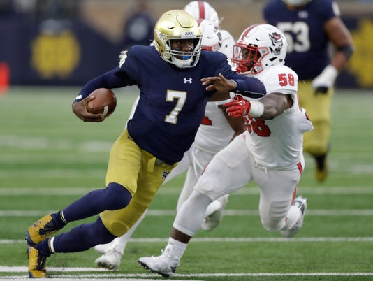 2018-07-28-brandon-wimbush