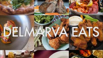 Delmarva Eats quick and easy recipes
