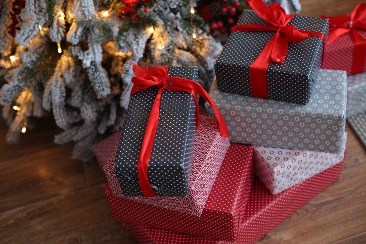 Christmas gift ideas for teachers under $5