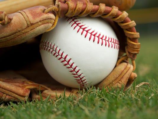Fond du Lac Youth Baseball