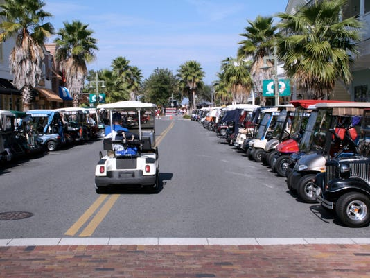 Golf cart is treated as just another vehicle in traffic Sky Golf Cart on sky candles, sky sunglasses, sky bags, sky wheels, sky games, sky comedy, sky cars, sky lifts,