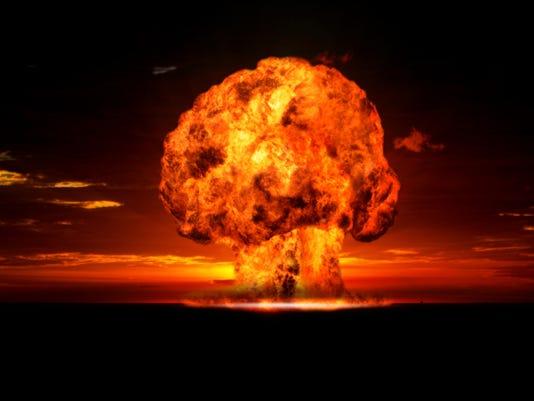 635894063322937900-nuclear.jpg