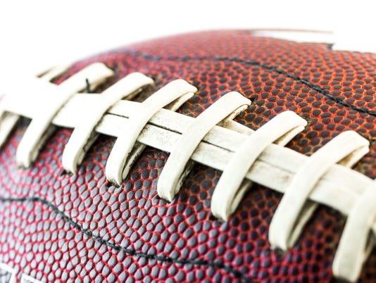 636013526703556615-football-art.jpg